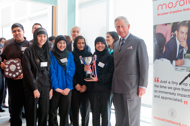 Southfields_Community_College_Winners_Article