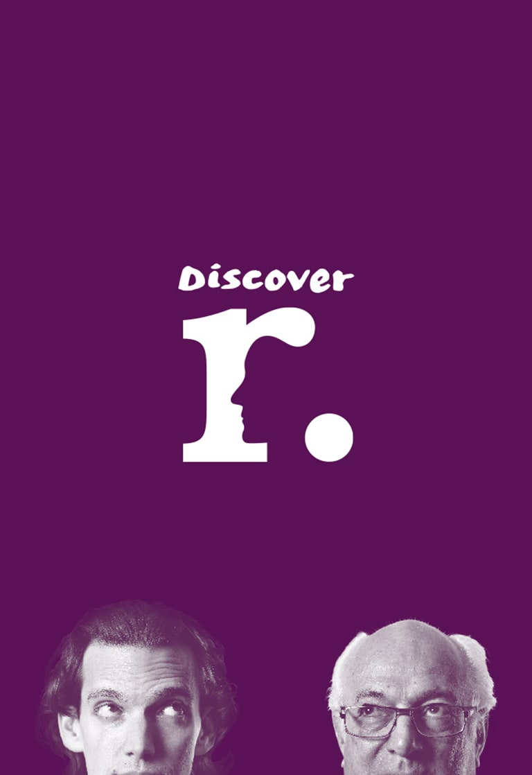 Rullion group - Discovery