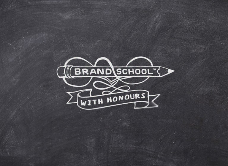 Skipton Financial Advisers - Brandschool