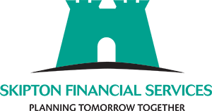 Skipton Financial Services - logo