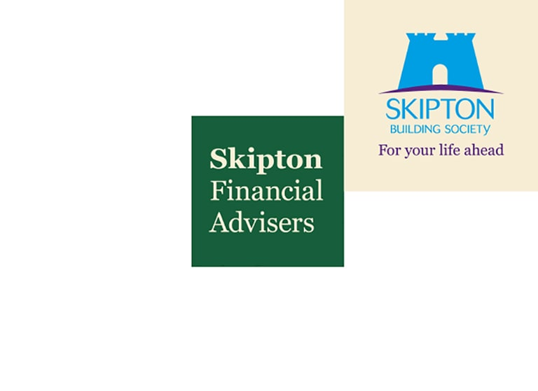 Skipton Financial Advisers - Advisers