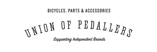 Union of Pedallers