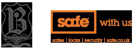 Safe brand creation through Brandschool by 10 Associates