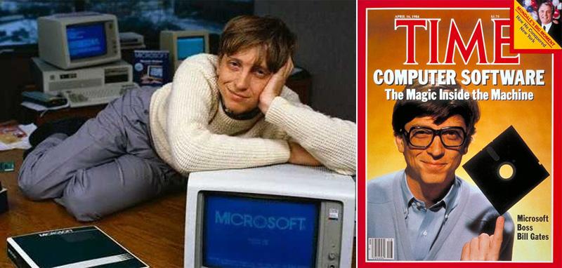 Bill-Gates_OneOnEveryDesk
