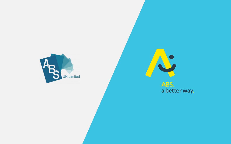 A Better Way >> Abs A Better Way 10 Associates