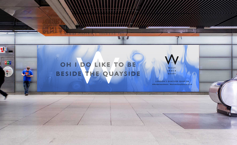 West_India_Quay_Advertising