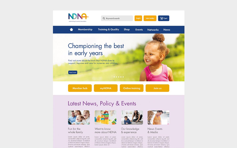 NDNA_web