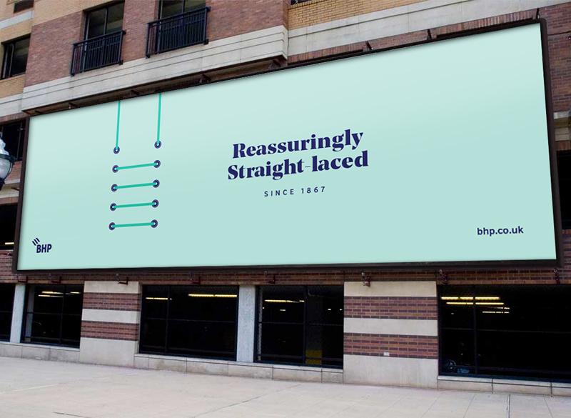 BHP_Advertising