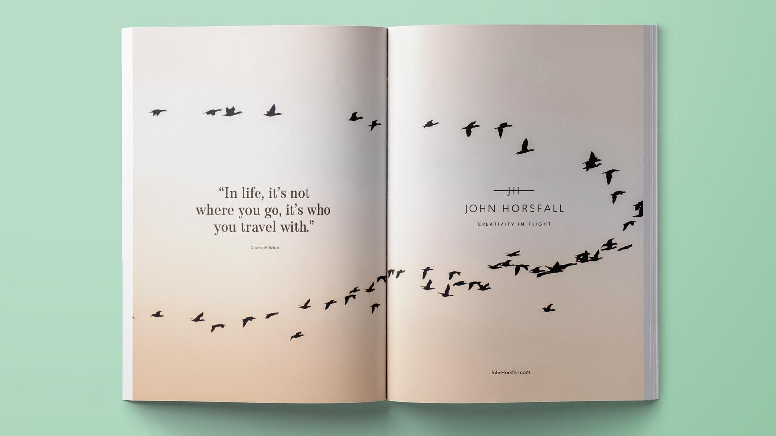 John_Horsfall_Advertising
