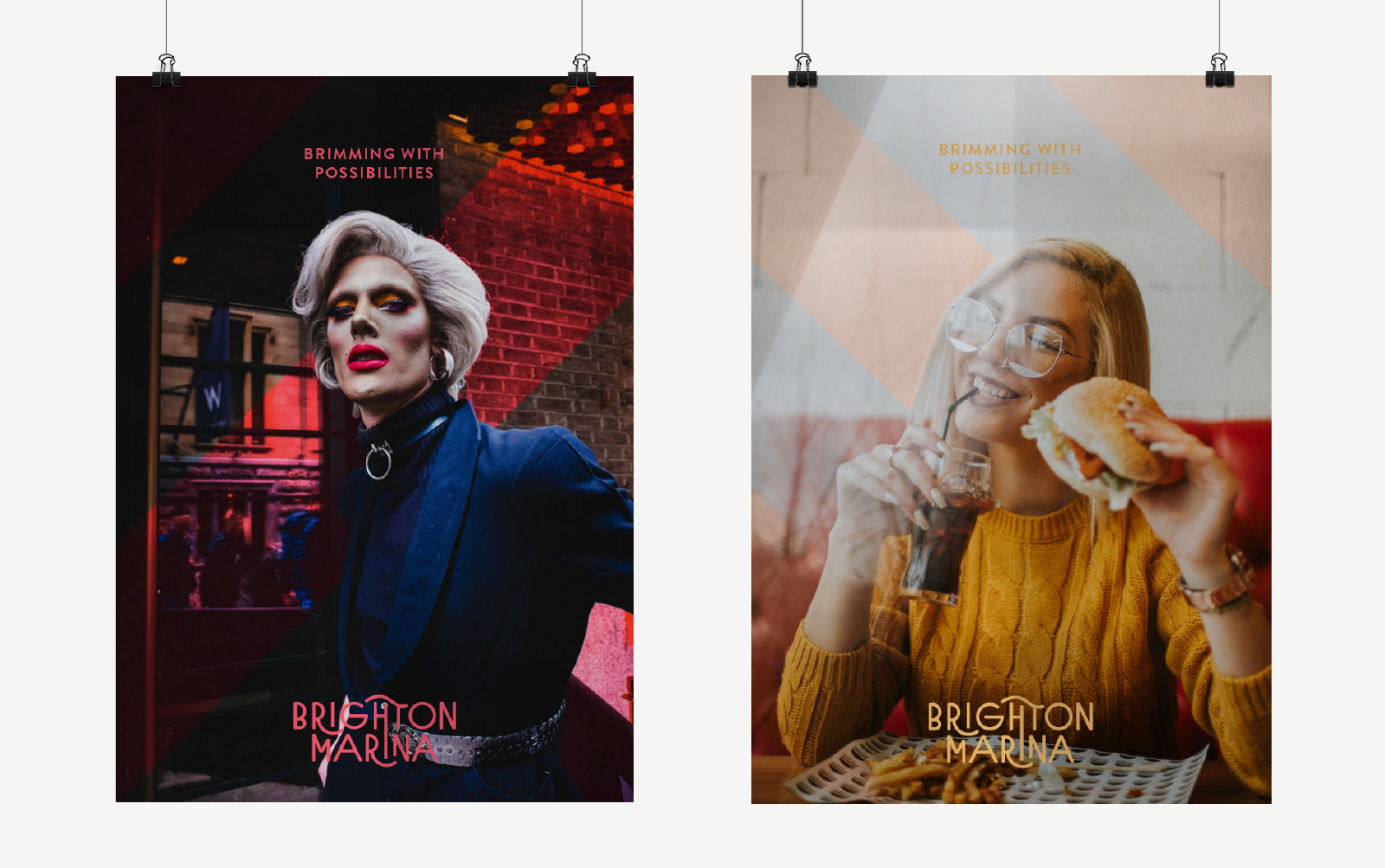 BrightonMarina_Article_Posters2