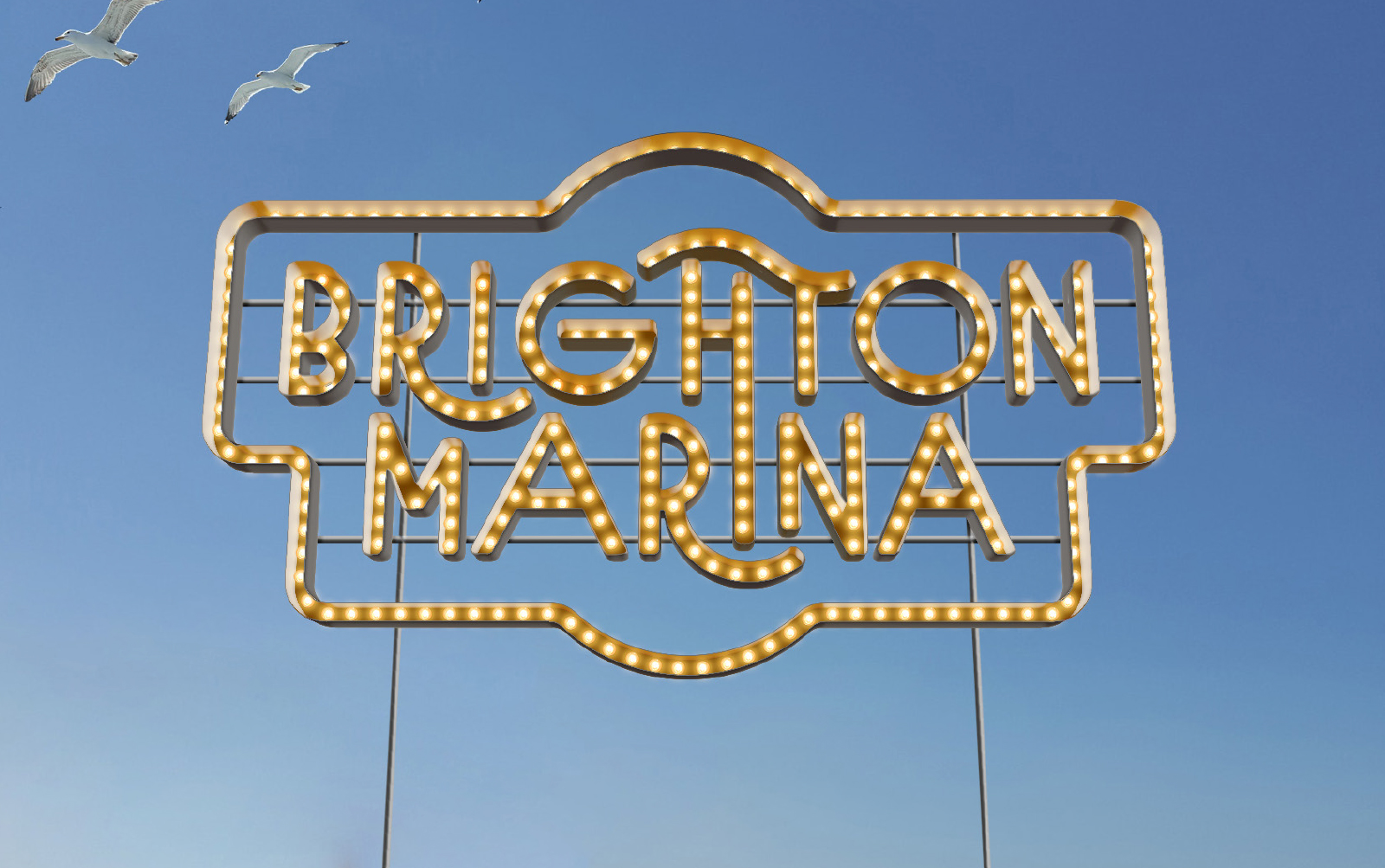 BrightonMarina_Article_Signage