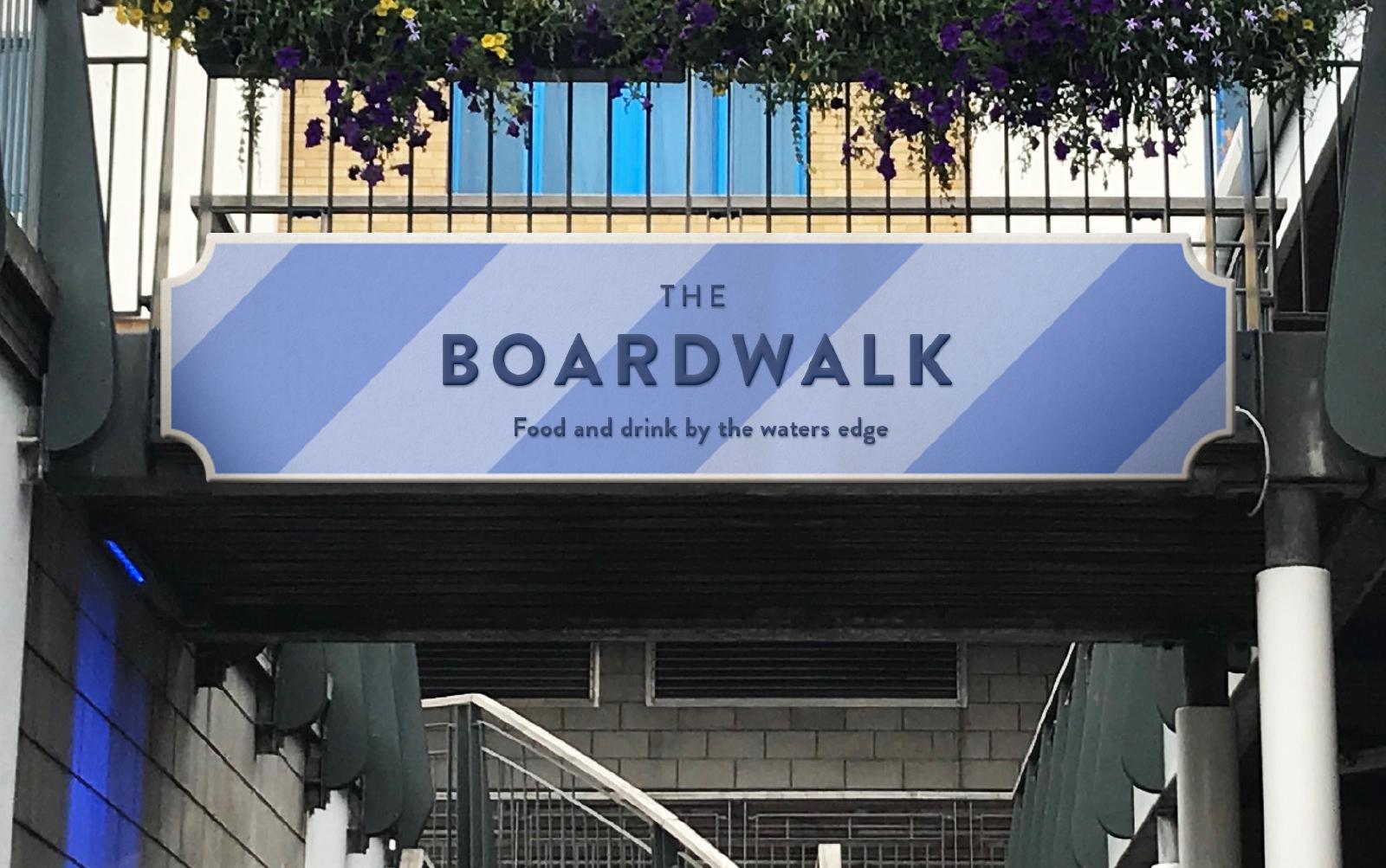BrightonMarina_Article_Signage2