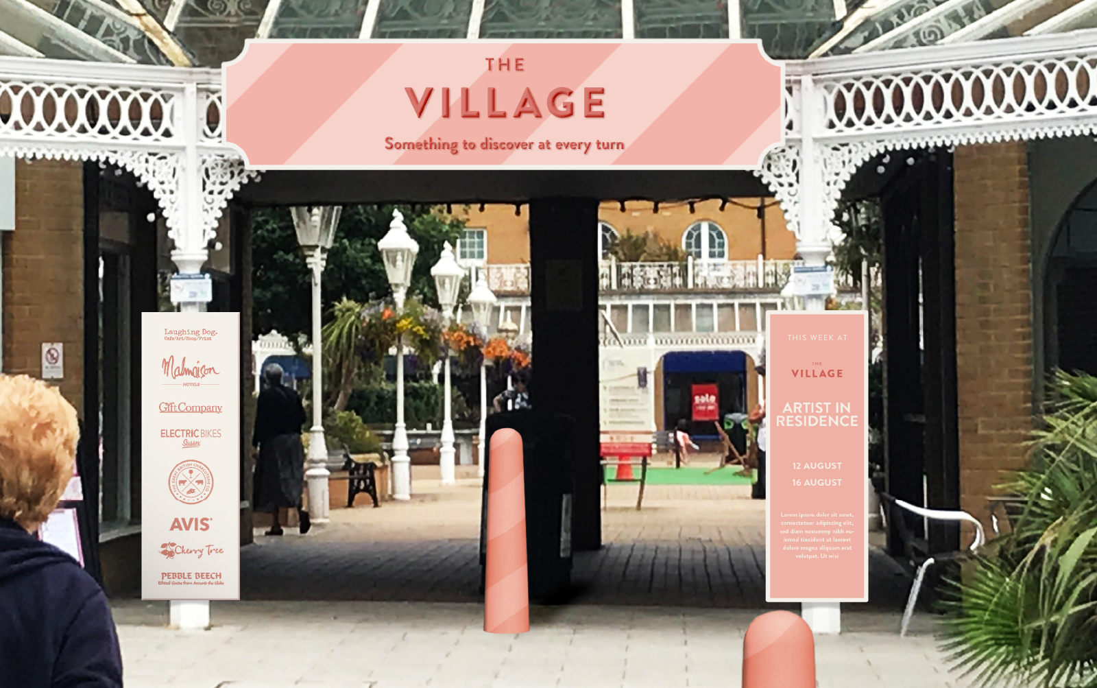 BrightonMarina_Article_The-Village